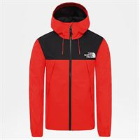 NORTH FACE the NORTH FACE - m 1990 mountain q jacket