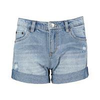 LEVI'S shorts lvg girlfriend bambina
