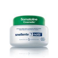 L.MANETTI-H.ROBERTS & C. SpA somatoline cosmetic snellente 7 notti ultra intensivo crema 400 ml