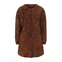 CRISTINAEFFE - teddy coat
