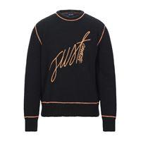 JUST CAVALLI - pullover