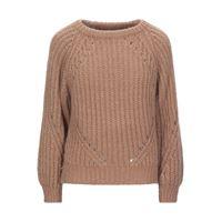 SOUVENIR - pullover