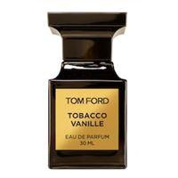Tom Ford tobacco vanille - eau de parfum