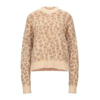DROMe - pullover