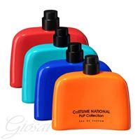 Costume National profumo donna Costume National pop collection eau de parfum