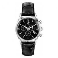 Philip Watch orologio uomo Philip Watch sunray r8271680002