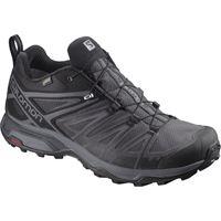 Salomon x ultra 3 gtx - scarpe da trekking - uomo