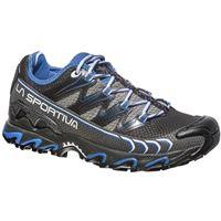 La Sportiva ultra raptor - scarpe trail running - donna
