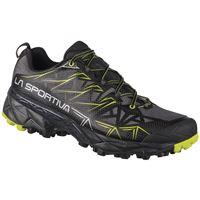 La Sportiva akyra gtx - scarpe trail running - uomo