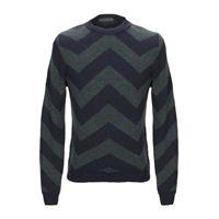 MANUEL RITZ - pullover