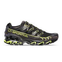 LA SPORTIVA scarpe trail running ultra raptor