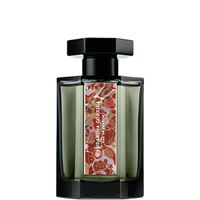 L'Artisan Parfumeur mandarina corsica 100 ml