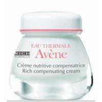 AVENE (Pierre Fabre It. SpA) eau thermale avene crema nutritiva rivitalizzante ricca 50ml