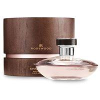 Banana Republic rosewood 100ml per donna (eau de parfum)