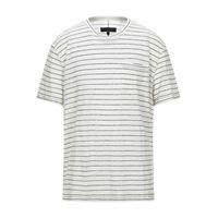 RAG & BONE - t-shirts