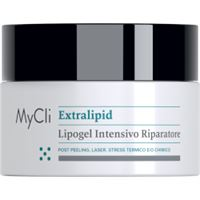My. Cli extralipid lipogel riparatore intensivo per pelle danneggiata 50ml