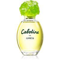 Grès cabotine de gres eau de parfum da donna 50 ml