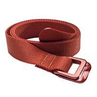 Black Diamond bd Black Diamond beta belt cintura