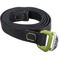 Climbing Technology ct Climbing Technology ct belt cintura