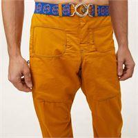 E9 enove melax cintura elastica