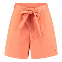 O´neill pantaloni lw ocean mission