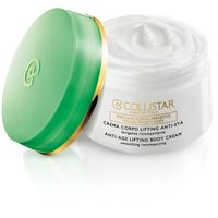 Collistar crema-lifting anti-età 400ml