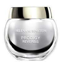 Helena Rubinstein prodigy reversis day cream pelli normali