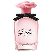 Dolce & Gabbana dolce garden eau de parfum eau de parfum 50ml