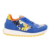 2star sneakers 2star donna multicolor 41