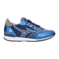 Mizuno sneakers Mizuno naos donna blu 38