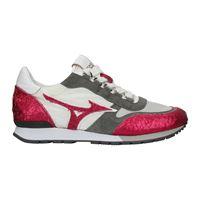 Mizuno sneakers Mizuno naos donna fuxia 37