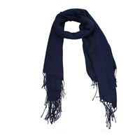 Armani Emporio sciarpe Armani Emporio uomo blu