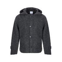 BELLWOOD - cappotti