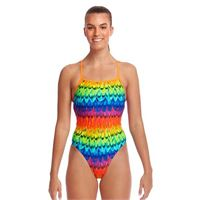 Funkita strapped in aus 8 wing it