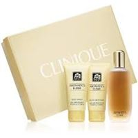 Clinique aromatics elixir 45 ml spray confezione