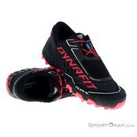 Dynafit feline sl donna scarpe da trail running
