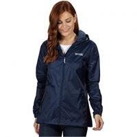 Regatta women's pack-it jacket iii giacca donna