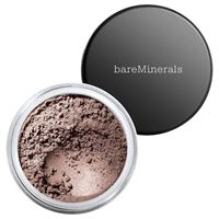 bareMinerals s queen tiffany eyecolor loose mineral eyecolor ombretto 0.57 g