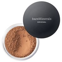 bareMinerals tan 19 original spf 15 foundation fondotinta 8g