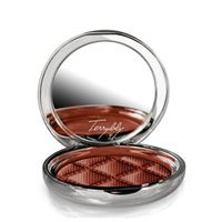 By Terry - viso - terrybly densiliss compact
