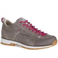 DOLOMITE scarpe cinquantaquattro 54 low donna