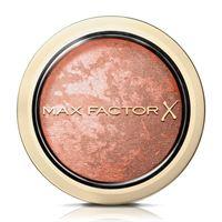 Max Factor fard viso creme puff blush 25 alluring rose