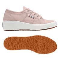 Superga 2905-cotw linea up and down s0001j0