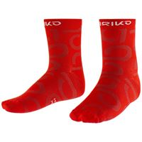 Briko short socks 9cm 21114hw