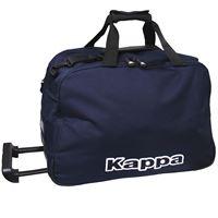 Kappa kappa4training wincom 302hmc0