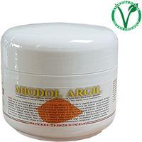 HERBOPLANET Srl miodol argil crema fango herboplanet® 250ml