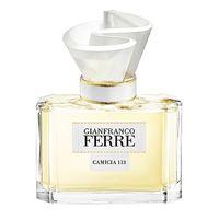 Gianfranco Ferre camicia 113 30 ml