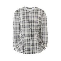 ALEXACHUNG - camicie