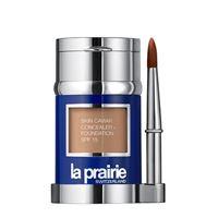 La Prairie - viso - skin caviar concealer foundation spf15