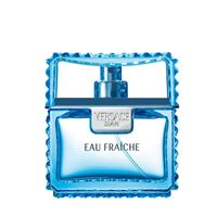 Versace men fraiche edt 50 ml